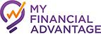 My Financial Advantage Logo